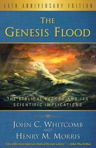 Genesis_Flood_Whitcomb_Morris2-194x300