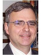John Reuther