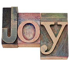 biblical_definition_of_joy