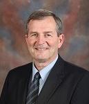 Dr-Joel-Beeke