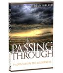 passing-through06042015937