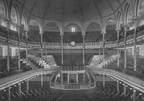 metropolitan-tabernacle