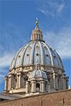 catholic-church-dome