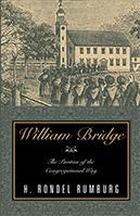 william-bridge-puritan-of-the-congregational-way