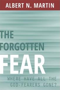 the-forgotten-fear