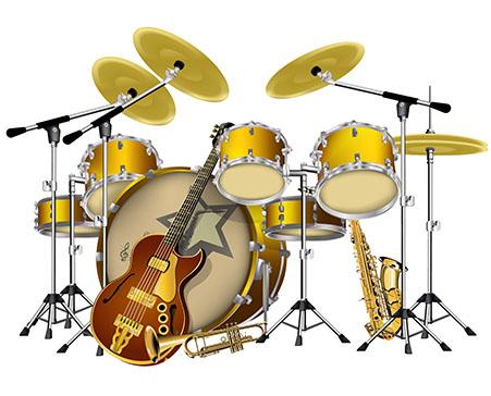 instruments12022015