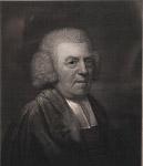 JohnNewton