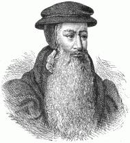 john-knox