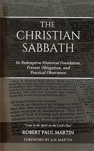The-Christian-Sabbath-Dr-Robert-Martin-07-07-2016__46967.1467901011.1280.1280