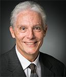Dr. Alan Dunn