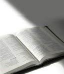 bible021620151314