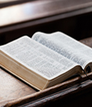bible21020151633