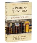 a-puritan-theology
