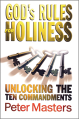Gods-Rules-for-Holiness-Peter-Masters