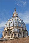 catholic-church-dome