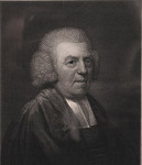 JohnNewton