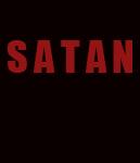 Satan-